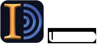 USR ID